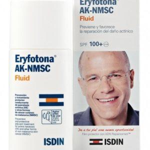 ERYFOTONA AK-NMSC FLUID SPF 100+