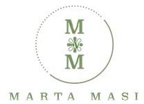 MASCARILLAS MARTA MASI