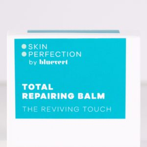 SKIN_PERFECTIONS BY BLUEVERT  ULTIMATE REPAIR BALM